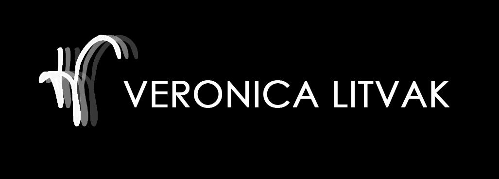 English VERONICA LITVAK